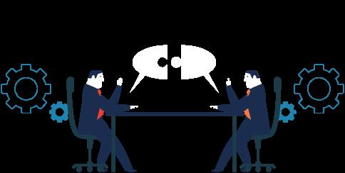 consulting-gobercom