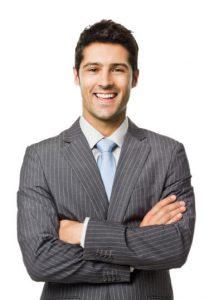 servicios-gobercom
