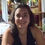 Carmen Sanz